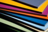 Holzwerkstoffen Zu Verkaufen - 8 mm HPL Platten (High Pressure Laminated) Frankreich zu Verkaufen