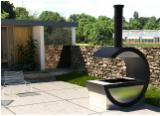 Italy Garden Products - Custom Made Italian Barbecues, CE Certified