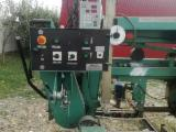 Vertical Frame Saw - Used -- 2007 Vertical Frame Saw For Sale Romania
