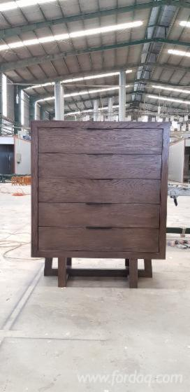TV Stand Cabinet - Living Room Furniture