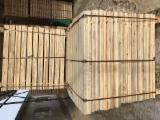 Pine Pallet Elements, 15-20 mm