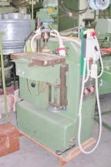 Mortising Machines Б / У Італія