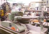 Przenośnik Taśmowy Do Drewna Używane Włochy