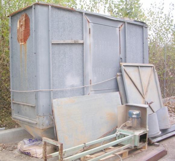 Aspiraci%C3%B3n-Maquinaria-para-la-madera-Usada-%3C-2010-En-Venta