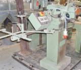 Neu Messer-Schärfmaschinen Zu Verkaufen Italien