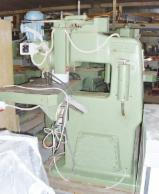 Router - Used < 2010 Router For Sale Italy