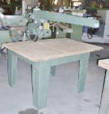 Radial Arm Saws - New Radial Arm Saws For Sale Italy