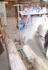 漆器烘干机 全新 意大利