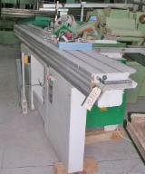 Neu Holzbearbeitungsmaschinen Italien zu Verkaufen