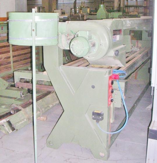 Used-%3C-2010-Belt-Sander-For-Sale