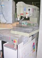 Router Used İtalya