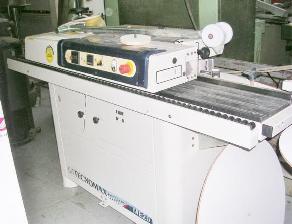 Used-%3C-2010-Edgebanders-For-Sale