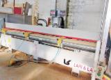 Gebraucht < 2010 CNC Bearbeitungszentren Zu Verkaufen Italien