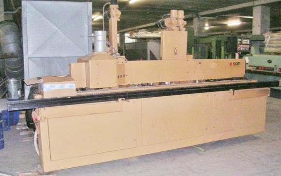 Venta-CNC-Centros-De-Mecanizado-Usada-%3C-2010