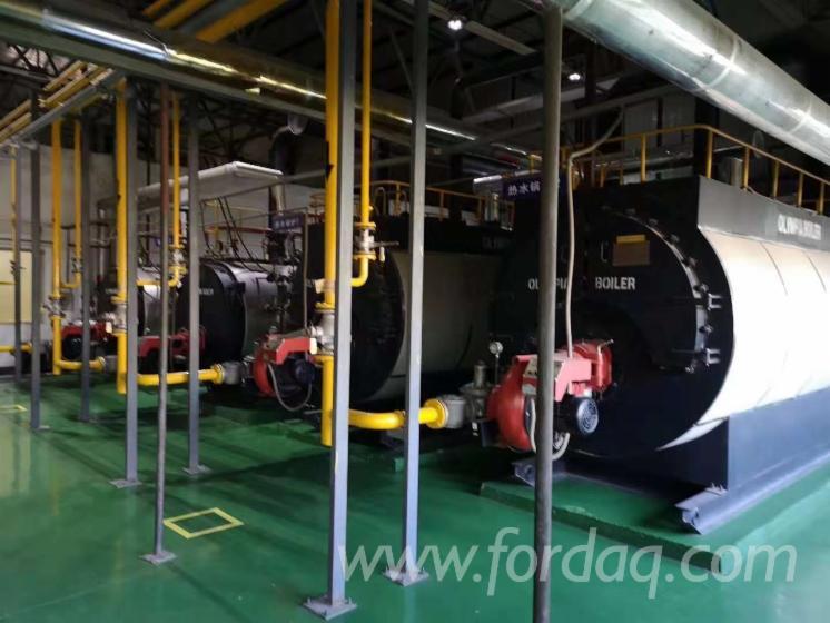 Boiler-New-Boiler-Used