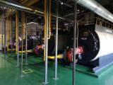 Boiler/New Boiler/Used boiler
