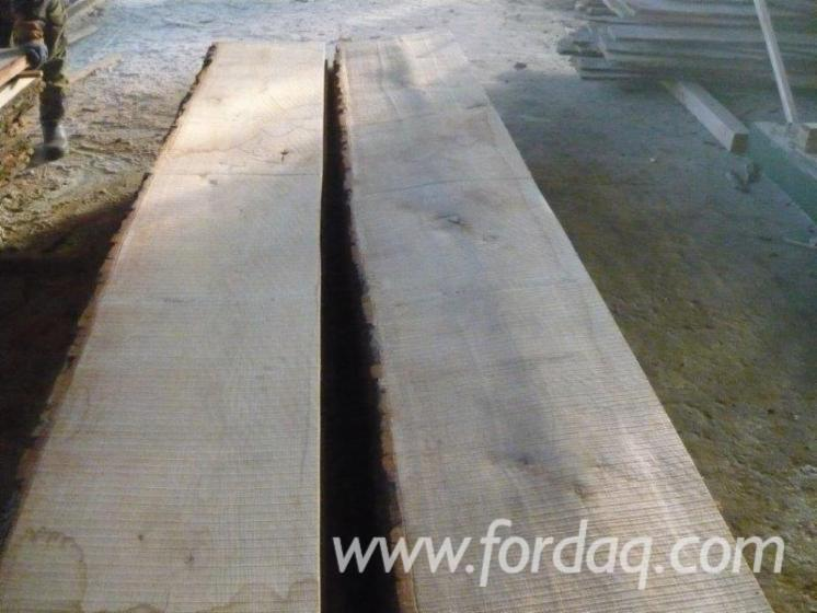 European-Oak-50mm-%E2%80%93-Unedged-%E2%80%93-ABC--KD