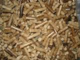 Bois De Chauffage, Granulés Et Résidus ISO-9000 - Vend Granulés Bois ISO-9000 Jawa Tengah