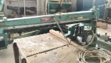 Used < 2010 Radial Arm Saws For Sale Italy
