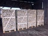 Good Quality Kiln Dried Beech Firewood