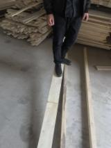 Poplar LVL for Doors, 100 mm