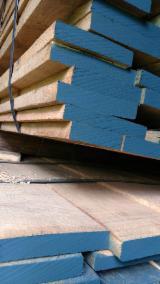Finden Sie Holzlieferanten auf Fordaq - Chang Wei Wood Flooring Enterprise Co., Ltd. - Kanthölzer, Eiche