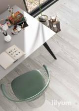 Laminate Wood Flooring - AGT Plastic Laminate Veneer - Vinyl Laminate, cork and multiple layer flooring Turkey