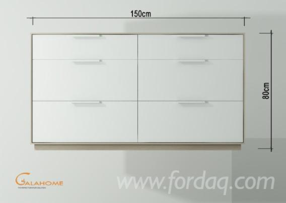 Vend-Armoires-Design-Feuillus-Europ%C3%A9ens-Acacia-Ha