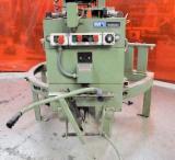 Postforming Machine - Other - 5033 (CP-010727) (Postforming Machine - Other)