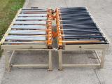 Materials Handling Equipment - ATF-180 (MA-010769) (Materials handling equipment)