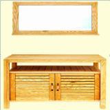 Pronađite najbolje drvne zalihe na Fordaq - Phuong Kim Furniture - Vitrine, Dizajn, 1 - 20 40'kontejneri mesečno