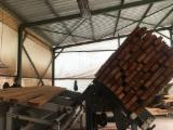 Optimizing Saw - Used Most MPC-400 2014 Optimizing Saw For Sale Romania
