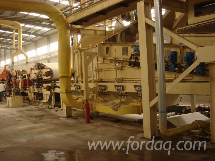 New-Shanghai-MDF-Production