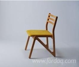 Krzesła, Współczesne