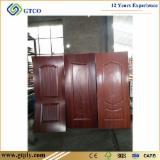 Melamine HDF Moulded Door Skins