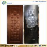 New Design Melamine Door Skin