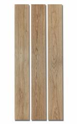 Engineered Wood Flooring - SOLID OAK ( 3 layers ) Engineered Wood Flooring Board 12.5 mm
