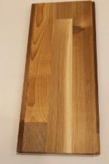 Trgovina Na Veliko Drvenih Nosači - Drvenih Zidni Paneli I Profili - Puno Drvo S Drugim Materijalima Za Završnicu, Crveni Zapadni Kedar , Unutrašnje Oplate