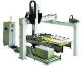 Roller Conveyor - Conveyor for Furniture Pieces