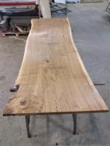 Monolith Oak Timber for Table Tops
