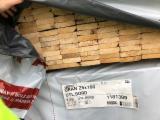Softwood  Sawn Timber - Lumber - Swedish Redwood and whitewood Planks, KD.