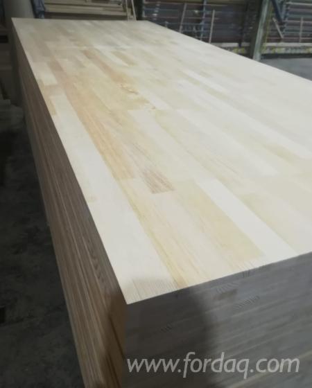 Pine-A-B-Quality-FJ-Panels