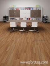 B2B Laminatböden Zum Verkauf - Kaufen Und Verkaufen Auf Fordaq - Holzfaserplatten Mit Mittlerer Dichte (MDF), Laminat-Fußböden