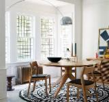 B2B Esstimmermöbel Zum Verkauf - Angebote Und Gesuche Finden - Esszimmergarnituren, Design, 100 - 100000 stücke Spot - 1 Mal