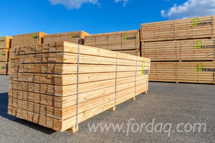 Pine-Decking-3600