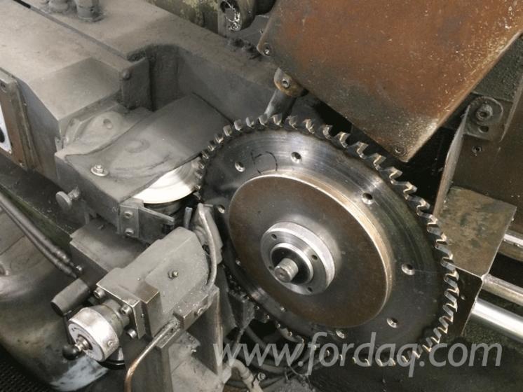 Vend-Machines-%C3%80-Aff%C3%BBter-Les-Lames-Vollmer-CHC-Occasion