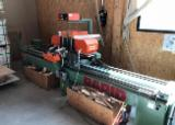 Mitre Saw - Used Rapid U Mitre Saw For Sale Germany