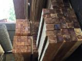 栈板、包装及包装用材 南美洲 - 柚木, 27 - 2000 立方公尺 识别 – 1次