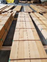 Planks (boards), Teak, Vacuum Dried