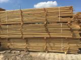 Pallet lumber - Alder Pallet Boards